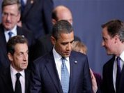 Why the world's big leaders lie