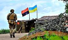 Is Russia ready to recognise Donbass republics?