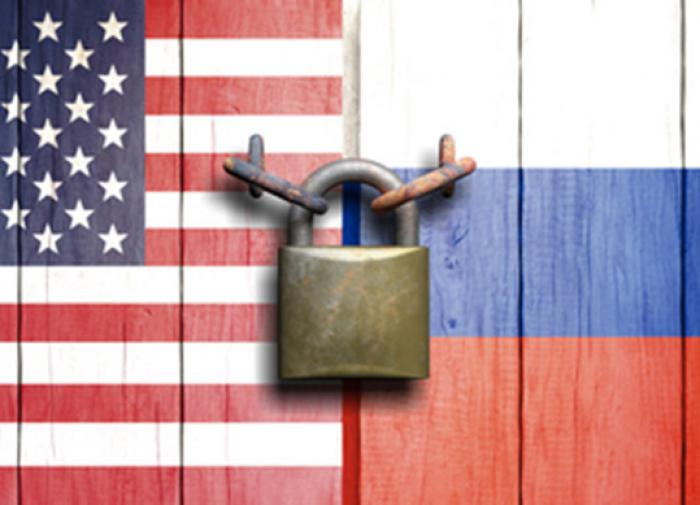 Russia will not tolerate USA's aggression and will show tough response