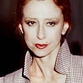 Maya Plisetskaya, world-known ballerina, celebrates her 80th birthday