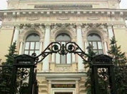 Big Russian banks can burst like a bubble