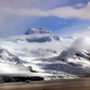 Mysterious Antarctica may be the home of the oldest civilization