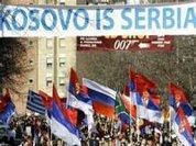 SOS Kosovo