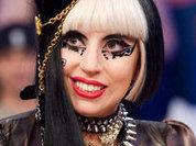 Lady Gaga and roaring agenda of Illuminati