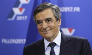 Francois Fillon: With whom Russia will have a deal