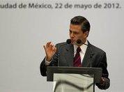 USA prepares open intervention in Mexico?