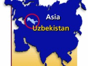 Russia and Uzbekistan join efforts to repulse external aggression from USA