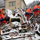Over 15,000 killed or left unaccounted for in Japan