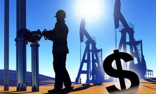 West at a loss: Russia is ready for $40 oil price