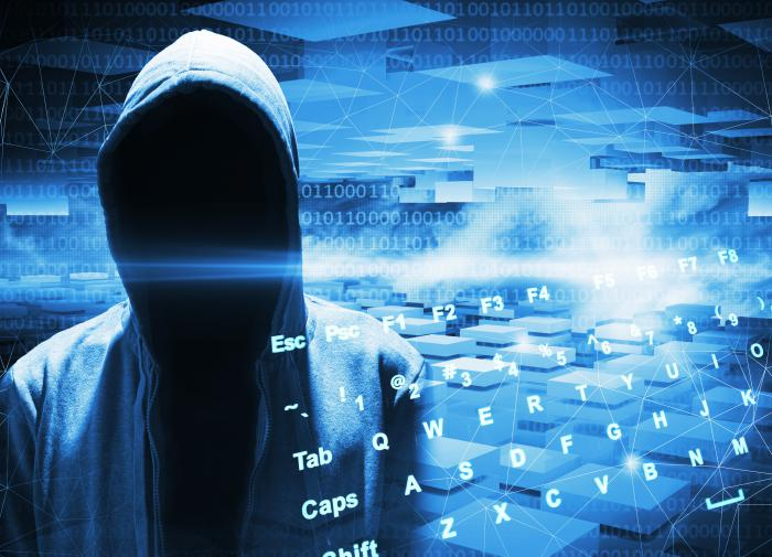 The world on the edge of cyber chaos