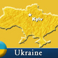 USA presents Ukraine ultimatum