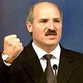 Belarus president Lukashenko has a right to reign forever