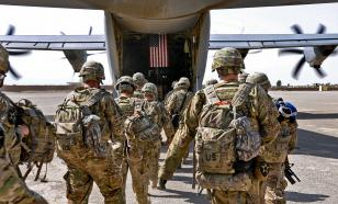 America-led NATO in Afghanistan: Crimes against humanity call for accountability