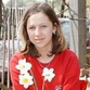 Russian girl dying of horrible tumors to be operated on in Israel