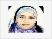 Morocco: More Human Rights Violations