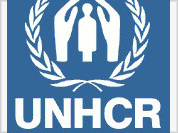 Fraudulent groups claim UN membership
