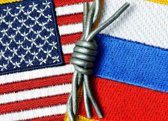US lawmakers want 'Putin and his cronies' to pay for their corrupt acts