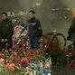 Sectarians inundate grieving Beslan, seek new members