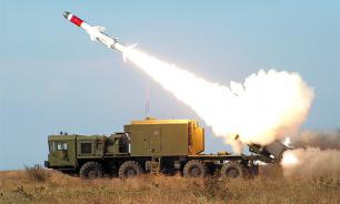 Japan vows to respond to Russia's deployment of missile systems on Kuril Islands