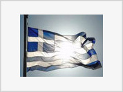 Greece 'Dreams' of Bankruptcy