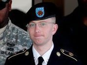 The rare courage of Bradley Manning