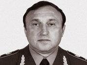 General who deployed troops in Moscow in 1991 dies