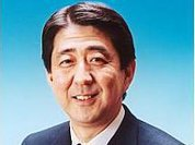 Japan's new PM to take Kuril Islands away from Russia