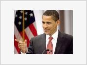 U.S. Will Seek Million Dollar Stimulus for Unemployment
