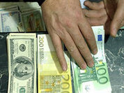 Outflow of capital from Russia may reach $70 billion a year