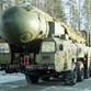 Russia To Receive  Billion of Profit from Arms Sales Annually