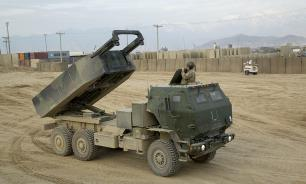 Poland happy to buy US MLRS HIMARS systems that reach Russia