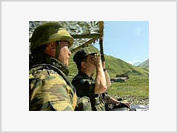 Russia and China Hold Peace Mission Drills to Show USA Its Place