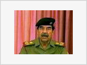 UN deplores Saddam trial