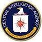 Inquiry to be launched into CIA secret operations