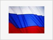 "Russia's ""Bangladesh"" Experience"