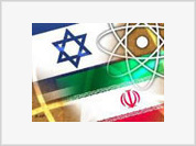 Israel not to attack Iran's nuclear facilities