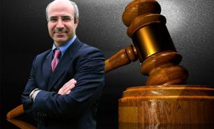 High Court of Justice summons Browder to pay for scam in Russia