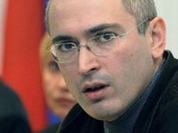 One more day to wait for Mikhail Khodorkovsky's trial to end