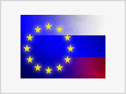 Europe mulls ties with Russia at EU summit