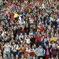 Earth's population to amount to 7 billion in November