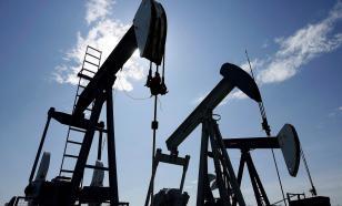 Russia's oil revenues collapse