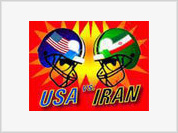 Iran Ready for Anything, But Wants USA to Abolish Nuclear Arms First