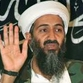 New Bin Laden's Tape