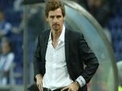 Chelsea in lightning strike for Villas-Boas