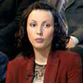 Russian woman accused of killing rapist gets full acquittal