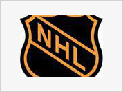 Russia refuses to sign transfer agreement with NHL