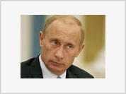 Putin looks set to stay at the helm