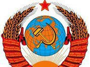 Why the fall of Soviet Union was bad news for many