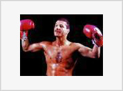 Boxer Johnny Tapia remains in critical condition over cocaine overdose
