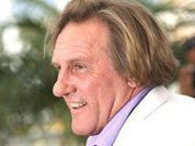 Why Depardieu, the rich and the poor flee France and Hollande